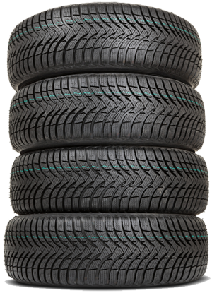 Pneus st joseph de beauce pneu et rabais sur les pneus for Garage ad pneu